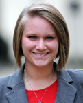 Beth Hyatt, a Greenville native, has joined Greenville Newspapers, LLC as special projects coordinator.