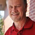 Scott Donaldson  pastor hhs teacher