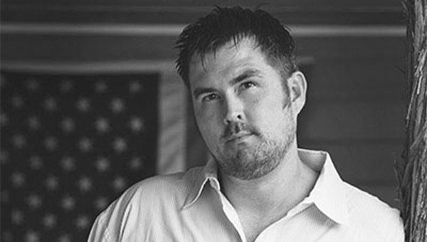 Marcus Luttrell, a best-selling author, the subject of a Hollywood blockbuster and a decorated Navy SEAL, will share his amazing stories Nov. 14 at the Bama Theater in Tuscaloosa.