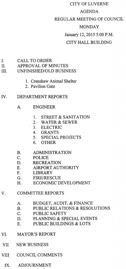 150112 City Council Docs005