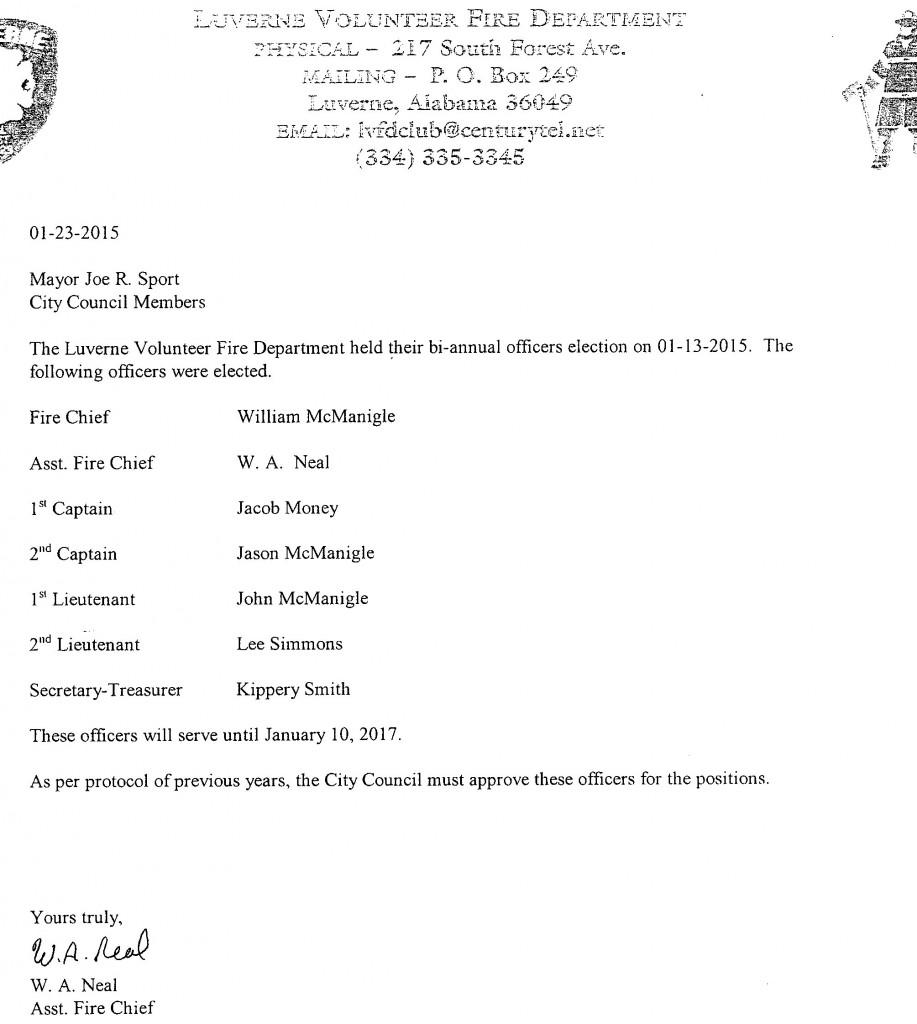 Luverne Council004