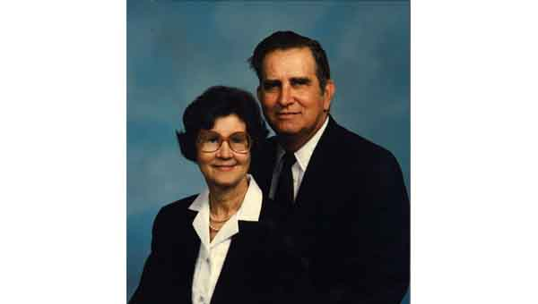 OBIT Kate and Howard Grayson web