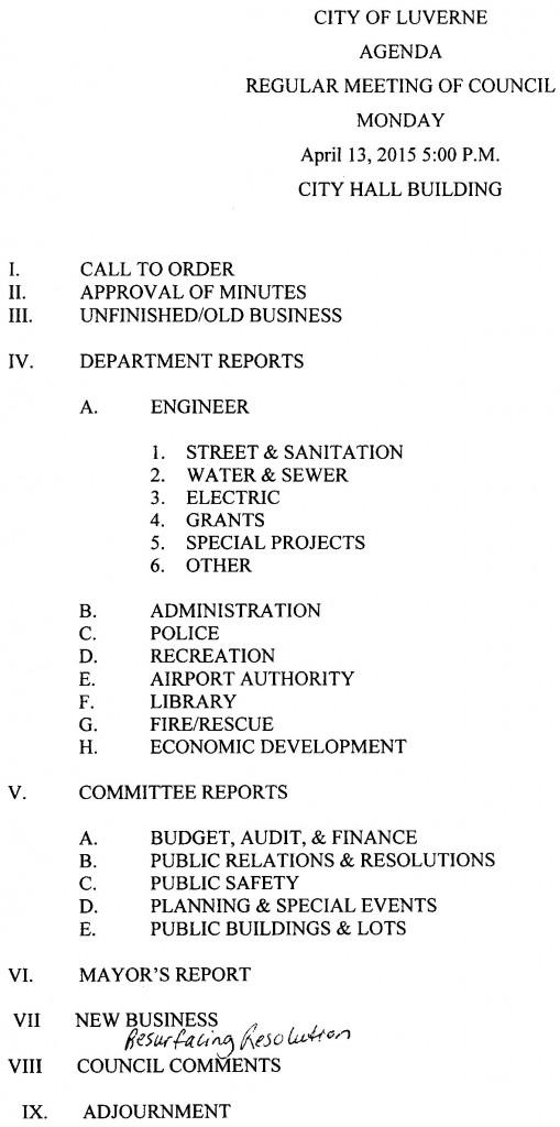 City Council 4.13.15001