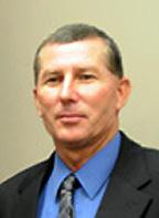Darrell Sanders