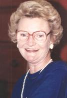Ann Bruce Mauldin Fairclot