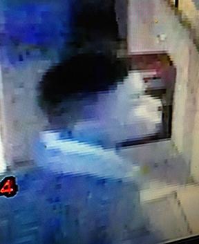 QV Robbery 2_WEB