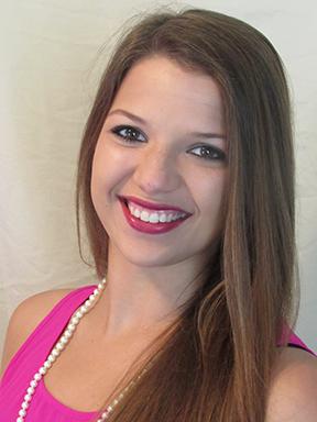 Kathryn Crocker