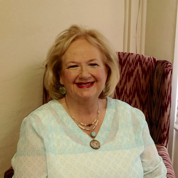 Holley Lester has retired from the Crenshaw County school system after serving over 20 years as both an educator and board member. (Photo by Shayla Terry)