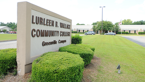 LBW Community College is seeing a higher enrollment this summer over last year. So far this summer, enrollment is 892 students. Last year's entire summer enrollment, including both mini-sessions, was 889. (Advocate Staff/Andy Brown)