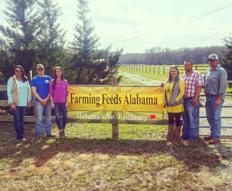 young-farmers
